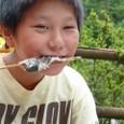 2010松川遠征